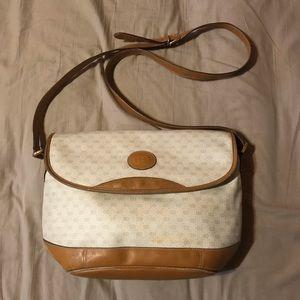 Gucci vintage purse bag